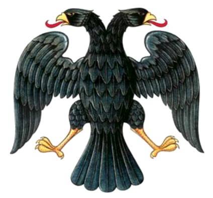Картинки по запросу герб временного правительства россии
