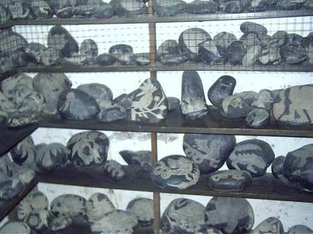 Черные камни Ики Image002