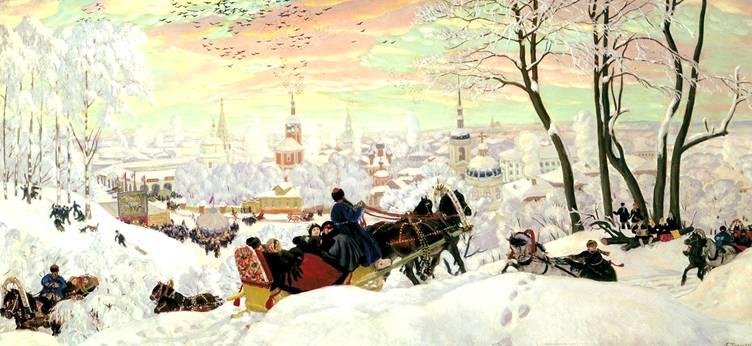http://bibliotekar.ru/Kkustodiev/0.files/image001.jpg