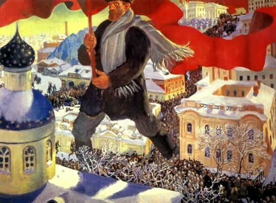 http://bibliotekar.ru/Kkustodiev/18.files/image001.jpg