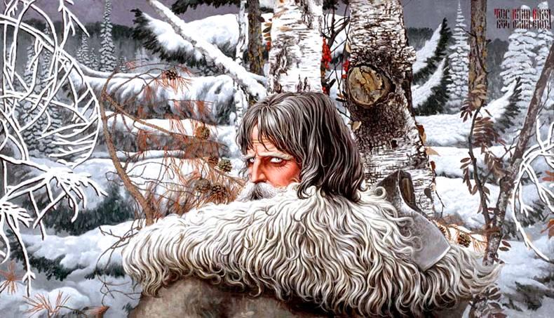 http://bibliotekar.ru/Kvasiliev/13.files/image001.jpg