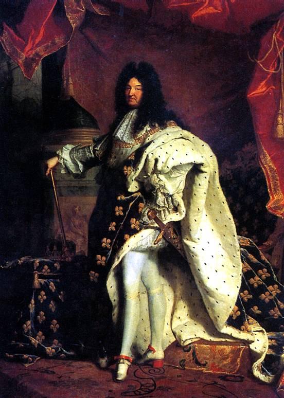 http://bibliotekar.ru/Louvre-2/127.files/image001.jpg