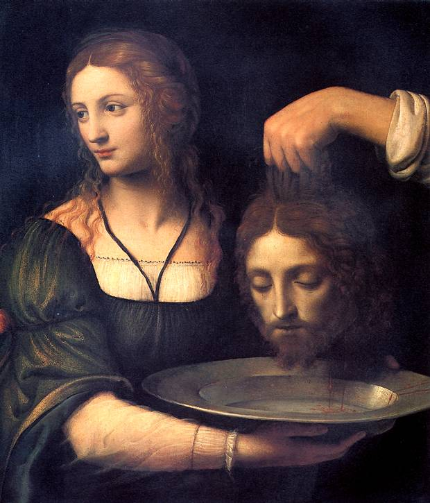 http://bibliotekar.ru/Louvre/200.files/image001.jpg