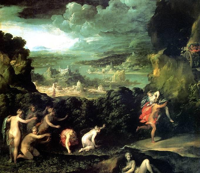 http://bibliotekar.ru/Louvre/238.files/image001.jpg