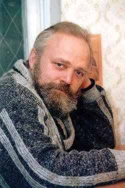 Сергеев