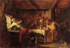 Мясоедов григорий григорьевич поздравление молодых в доме помещика фото 387