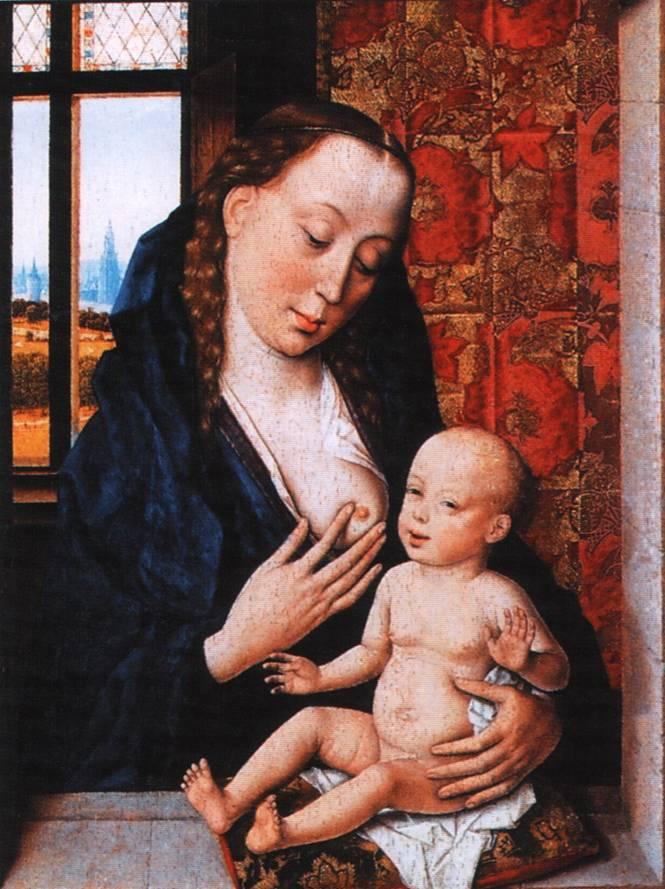 Женщина с высоко поднятой грудью картинки галерея фото 259-464