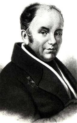 александр дюма 1803 1870: