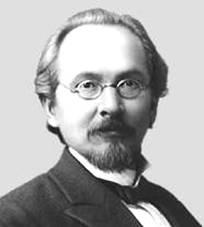http://bibliotekar.ru/rus-Rozanov/index.files/image001.jpg