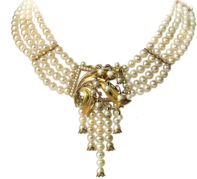 Акссесуары: перчатки, сумочки, серьги, браслеты, ожерелье и др.